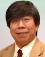 菊池 聡 教授